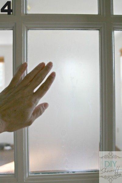 17 melhores ideias sobre película da janela de privacidade no ...