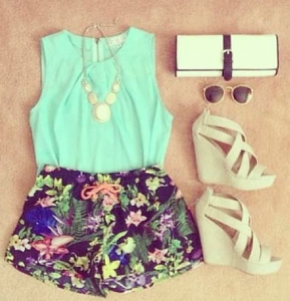 Teen Fashion Tumblr Fashion Pinterest Summer Teen Fashion And First Come First Served