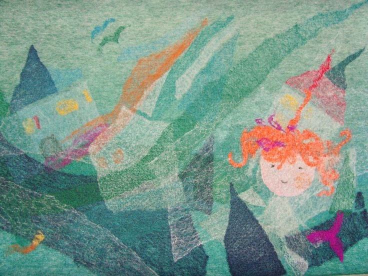 """""""I had a dream"""" #Tapestry"""