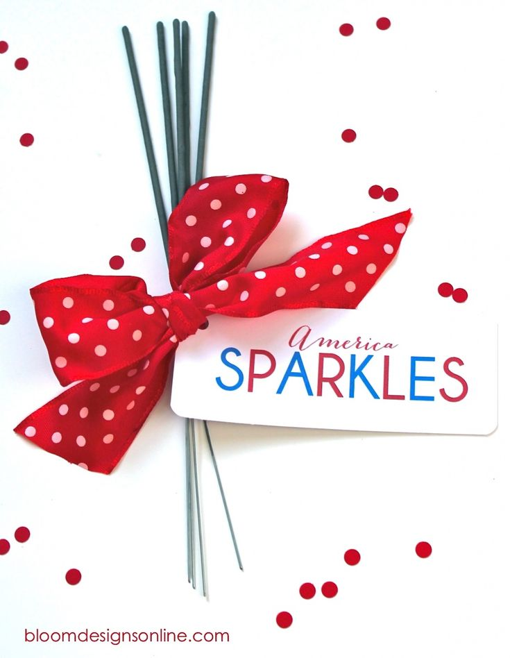 America Sparkles: Sparkle Printable, America Sparkle Cut, July 4Th, Sparkle Tags, July Ideas, Great Ideas, Patriots Projects, America Sparkles Cut, Summer Ideas