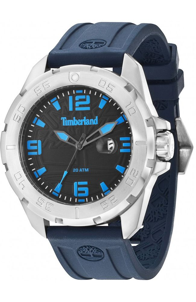 Timberland watches, shop online: http://www.e-oro.gr/markes/timberland-rologia/