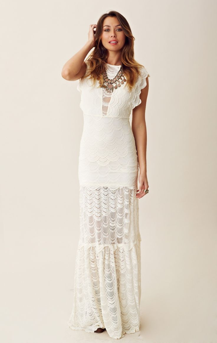 Best wedding dress for size 20   best Summer in the city images on Pinterest  Accessories