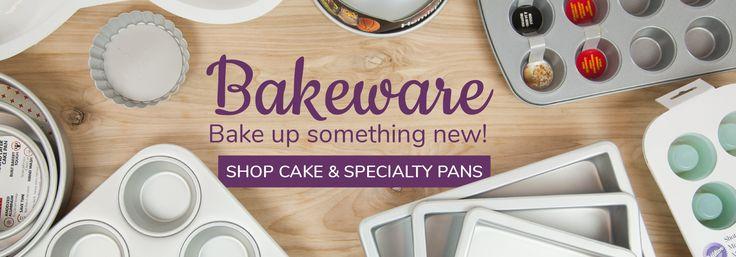 Global Sugar Art | Cake Decorating, Cookie, Candy, & Baking Supplies