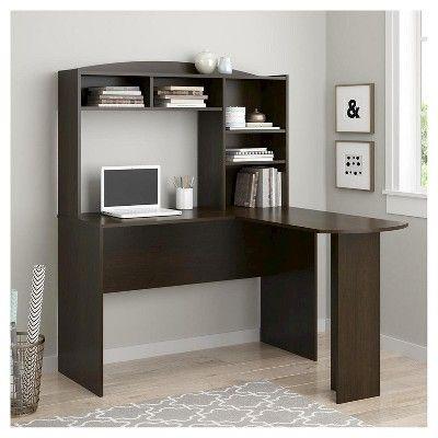 25 Best Ideas About Corner Desk On Pinterest Corner