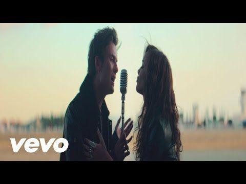 Dvicio ft Leslie Grace - Nada (Official Video) Ya puedes ver nuestro nuevo video oficial junto a la gran Leslie Grace. Esta versión forma parte del álbum Jus...