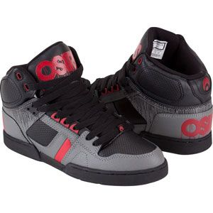 OSIRIS NYC 83 Mens Shoes