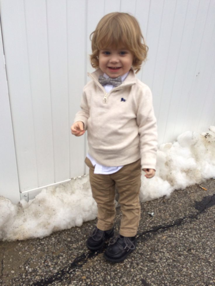 cute toddler boy outfit ryker style pinterest