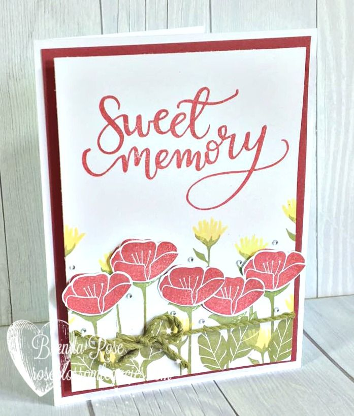 Sweet Memories Quotes And Sayings: 17 Best Ideas About Sweet Memories On Pinterest