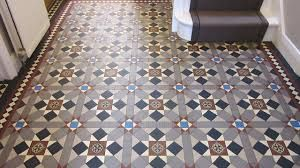 Image result for victorian verandah tiles