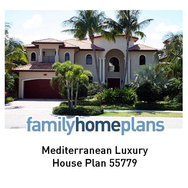 Mediterranean Luxury Floor Plans: 17 Best Images About Dream Home On Pinterest