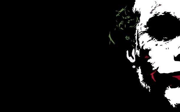 Joker Wallpaper Hd 1080p