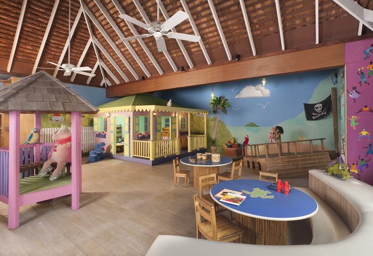 Rosewood Little Dix Bay, Virgin Gorda: http://www.hotelsthatinspire.com/caribbean/virgin_gorda/little-dix-bay
