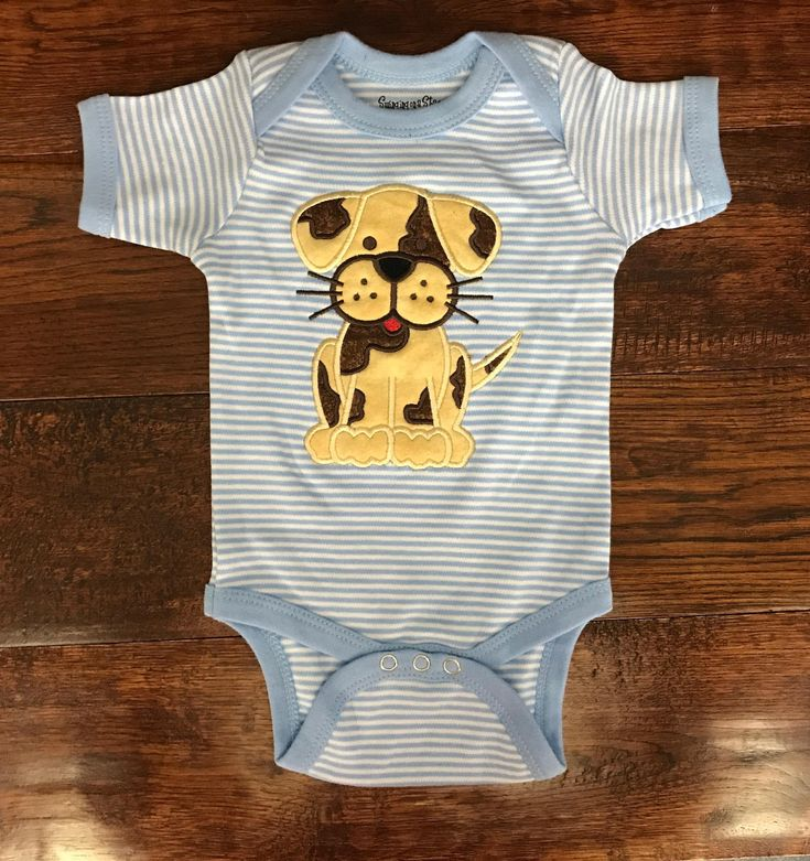 """Thanks for the kind words! ★★★★★ """"Pam is amazing to work with! This is the second purchase I have made from her shop. My second order was a last minute custom order, my son in law was coming home from the Navy and I asked for a baby girl onesie that said """"Welcome Home"""