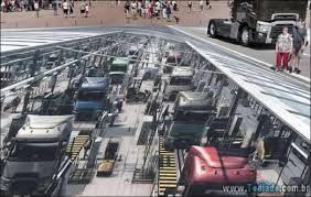 arte em 3d nas ruas - Pesquisa Google