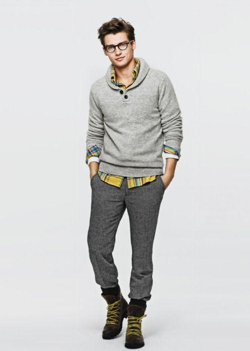 1395 best Men's Wool Pants images on Pinterest | Dress pants, Wool ...