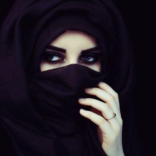 Black Niqab Eyes Girls Eyes Arab Beauty Black niqab eyes wallpaper