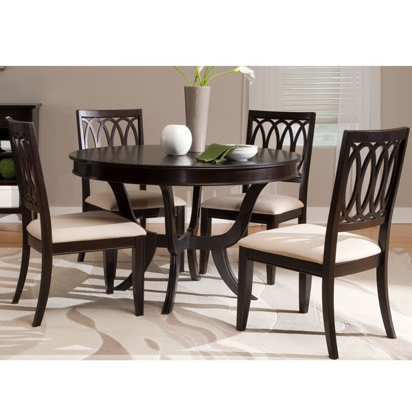 Small Dining Tables Sets: 17 Best Images About Small Dining Room On Pinterest