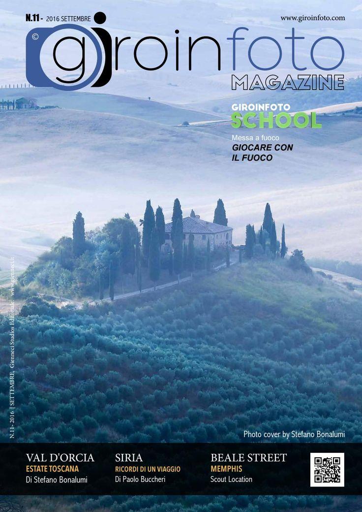 Giroinfoto magazine 11  GIROINFOTO.COM Viaggiare e fotografare due passioni…