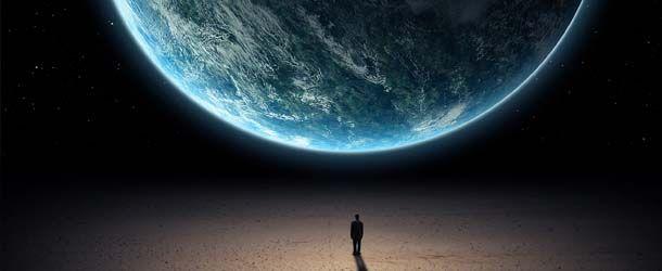¿Es posible viajar a universos paralelos a través de los sueños?  En la antigua China la gente pensaba que los sueños eran un acceso al mundo de los muertos. Los antiguos egipcios estaban convencidos de que aquellos que llegaran a interpretar el sueño poseerían poderes especiales. Pero muchas tribus nativas americanas y civilizaciones mexicanas estaban convencidas de que los sueños eran un mundo diferente que visitamos cuando dormimos
