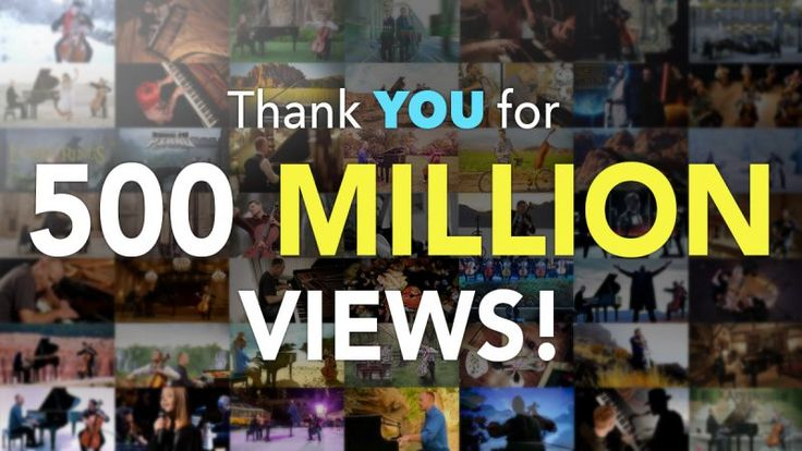 Мы хотим поделиться с вами радостной для нас новостью. Несмотря на жесткую конкуренцию среди миллиарда сайтов, в ноябре 2016 мы вошли в первые 100 тысяч...