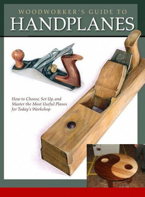 Beginner Woodworking Project Kits Woodworkingprojectsforbeginners