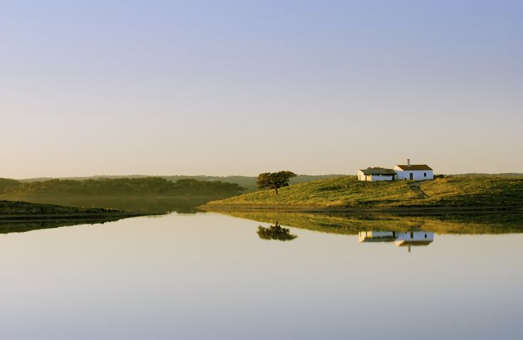 Best summer holidays 2015: The Alentejo, Portugal
