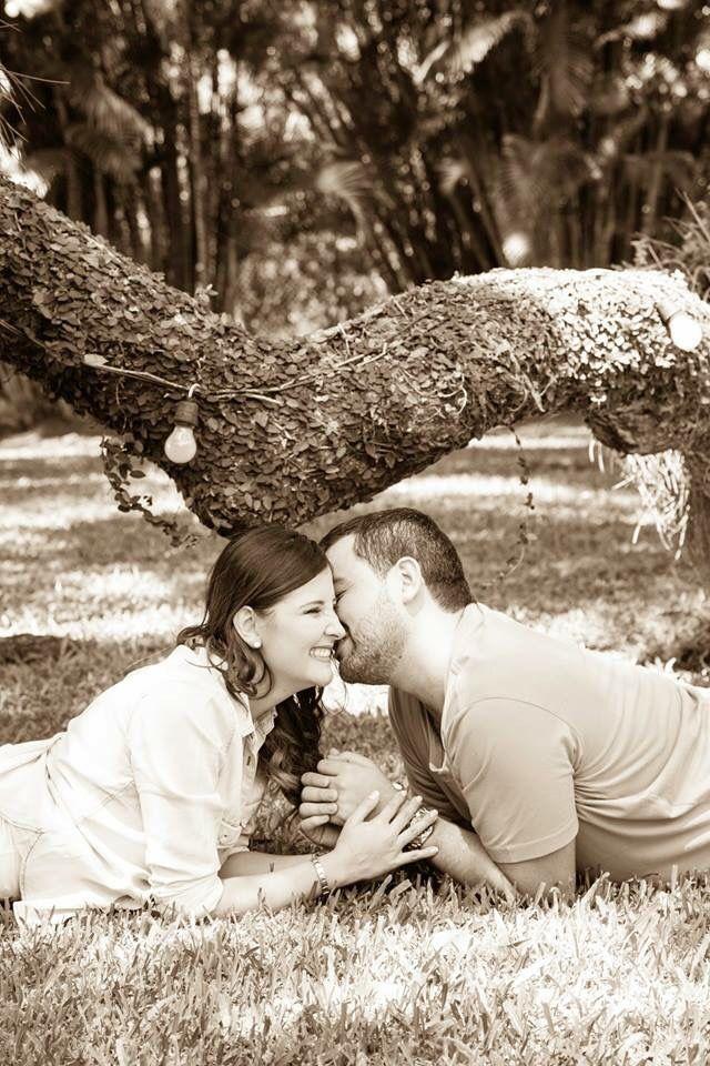 Sesión de compromiso #love #bridetobe