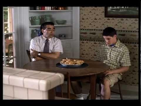 7 comedias sexuales que te harán reír - Batanga