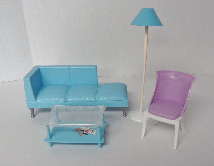 17 best images about doll furniture on pinterest toys