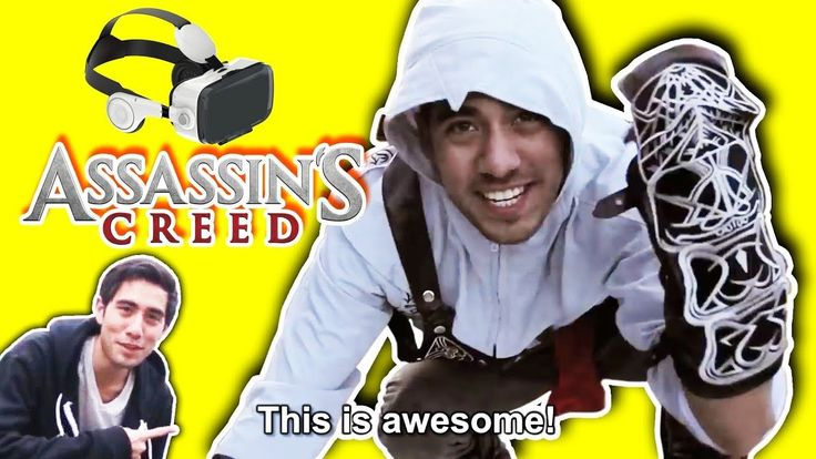 #VR #VRGames #Drone #Gaming Zach King Magic Tricks With XBOX 360 VIRTUAL REALITY GLASSES | Incredible Zach King Magic Tricks amazing magic trick, best, best magic, Funny, funny vine, funnyvines, how to magic, magic, magic revealed, magic shows, magic tricks, magic vines, magician, shows, Tricks, tutorials, vine, vines, virtual, virtual reality, VR, vr box 360, vr box minecraft, VR Box Review, vr glasses, vr videos, xbox 360, xbox 360 virtual reality, xbox glasses, Xbox One,