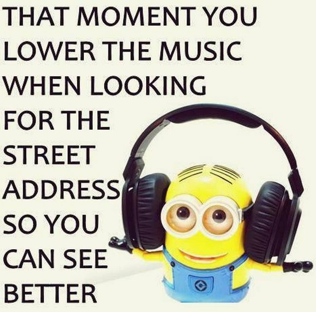 Today Top 53 funny Minions (06:18:44 PM, Wednesday 22, February 2017 PST)