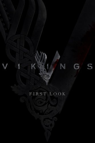 Best Geeky Things Images On Pinterest Tv Series Norse - Back window stickers for trucksamazoncom ragnar lothbrok vikings rear window decal graphic