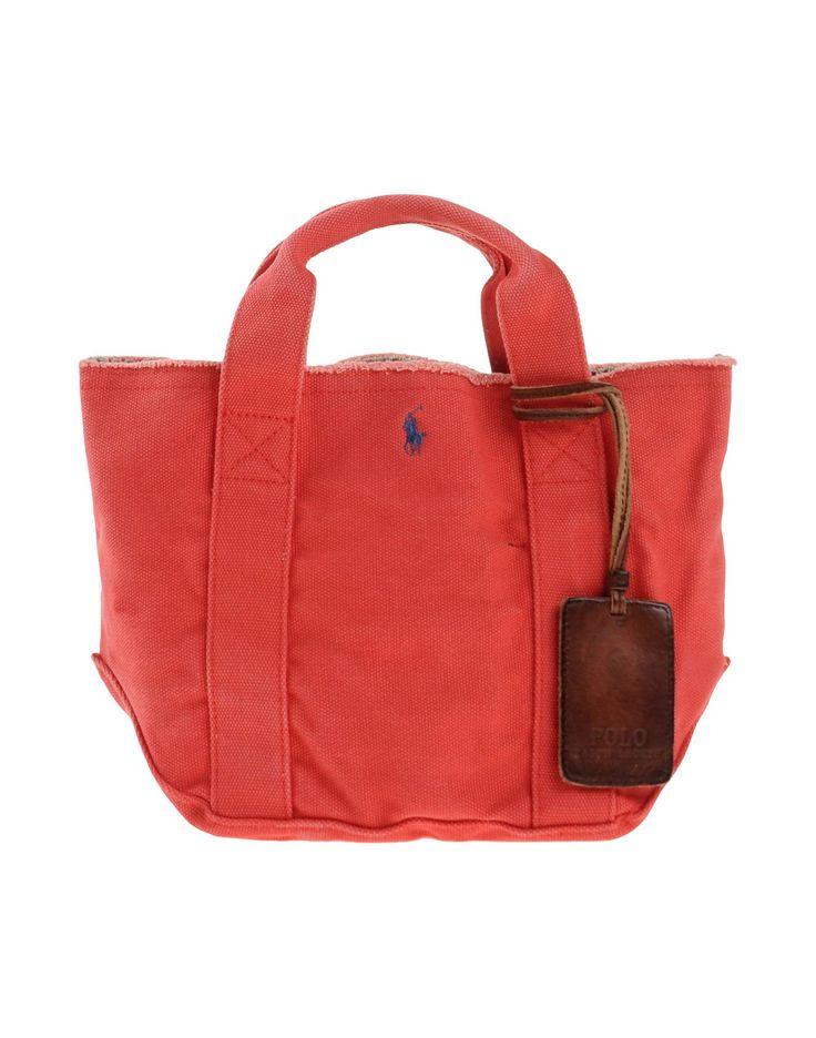 10 best ideas about handtaschen damen on pinterest p c damen handtaschen d g damen handtasche. Black Bedroom Furniture Sets. Home Design Ideas