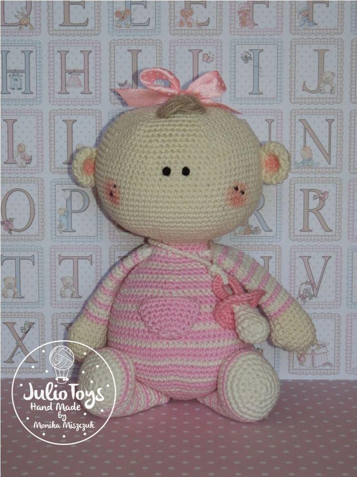 twins crochet pattern, crochet boy, crochet gril#crochet babies#crochet#baby#doll#dolls#amigurumi# https://www.etsy.com/listing/386880492/twins-crochet-pattern?ref=shop_home_active_2