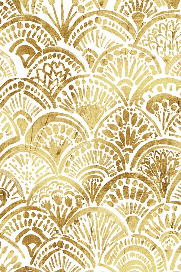 the 25 best gold pattern ideas on pinterest gold leaf