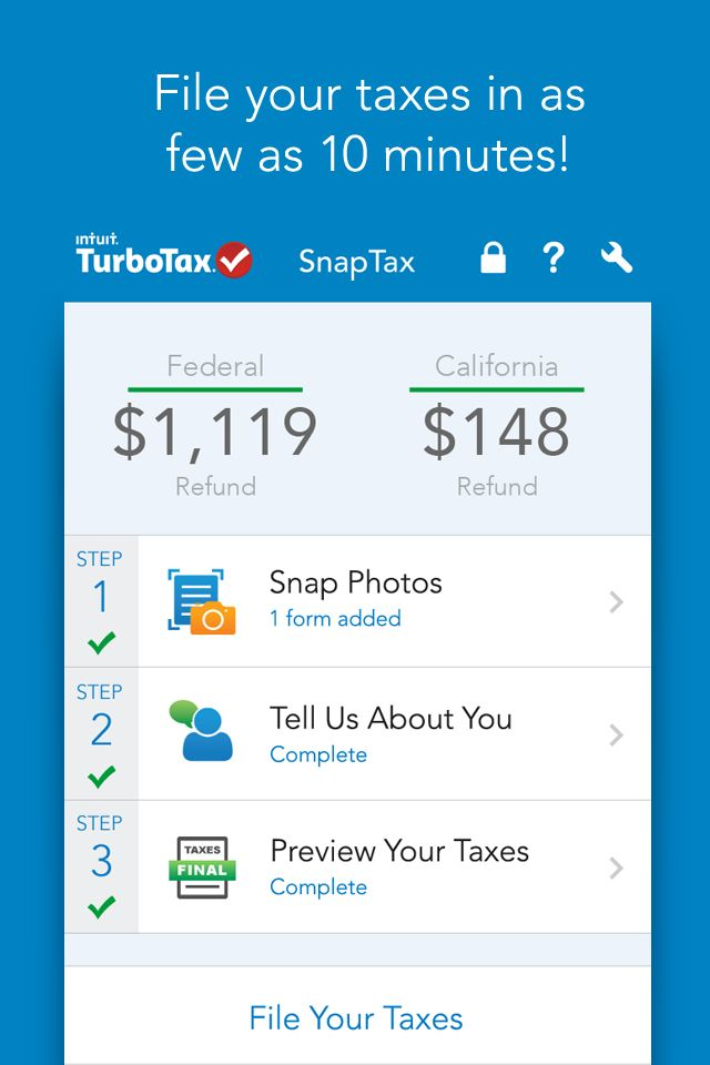 13 best intuit professional software images on pinterest software taking tax return prep down to 10 minutes fandeluxe Image collections