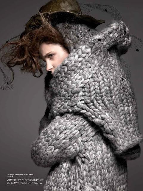 Magdalena + Langrova + de + + Ishir de Celulose + + Revista-011