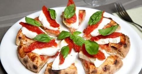 Milano - Al Palazzo del Ghiaccio torna la kermesse culinaria. Incontri, degustazioni e laboratori. Tra gli ospiti anche Pietro Leeman e Anna Prandoni. Dal 15 al 17 ottobre