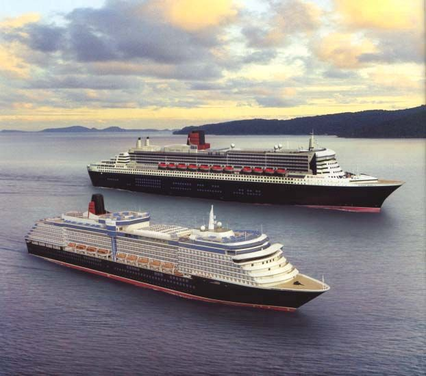the most famous ocean liners in the world queen mary  queen  the most famous ocean liners in the world queen mary  queen victoria  queen elizabeth  sea days beachy memories from the sea  pinterest   cruise