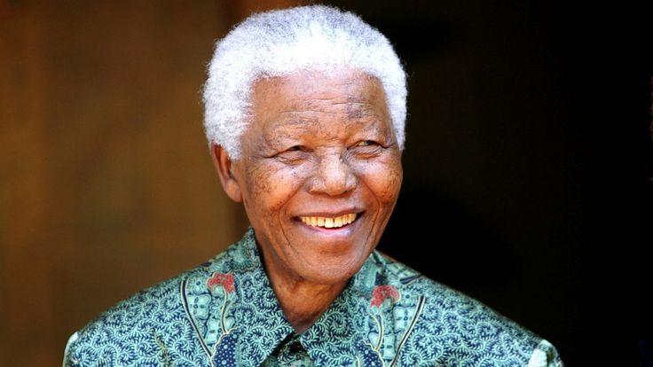Nelson Mandela's Most Inspirational Quotes (via http://abcnews.go.com/International/nelson-mandelas-inspirational-quotes/story?id=8879848 )