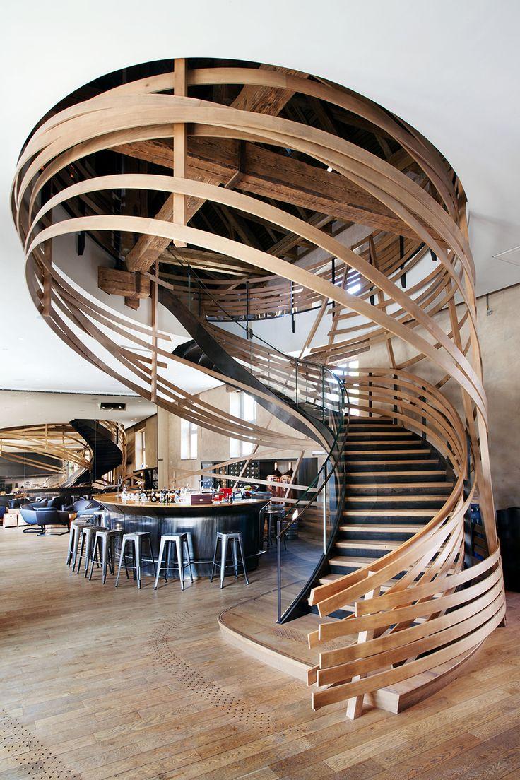 25 best ideas about hotel strasbourg on pinterest hotel d strasbourg stra - Les harras strasbourg ...