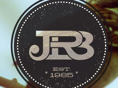 @Amanda Jones #vintage: Badges Logo, Connection Logo, Logo Design, Logos Design, Brand Design, Graphics Design, Jrb Logo, Round Logo