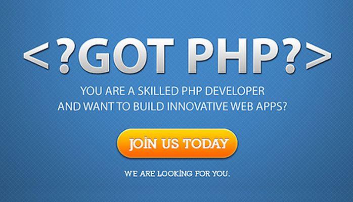hiring php developer - Google Search