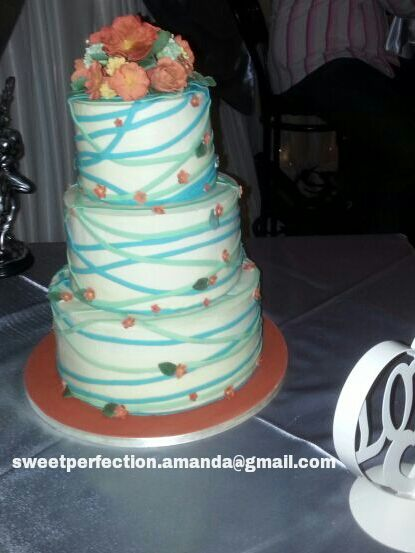 smooth cream cheese icing wedding cake 3 tier wedding cake carrot cake with cheese icing 20253