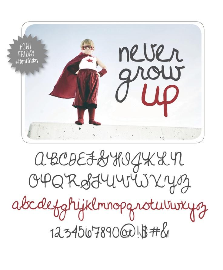 valentines script fonts