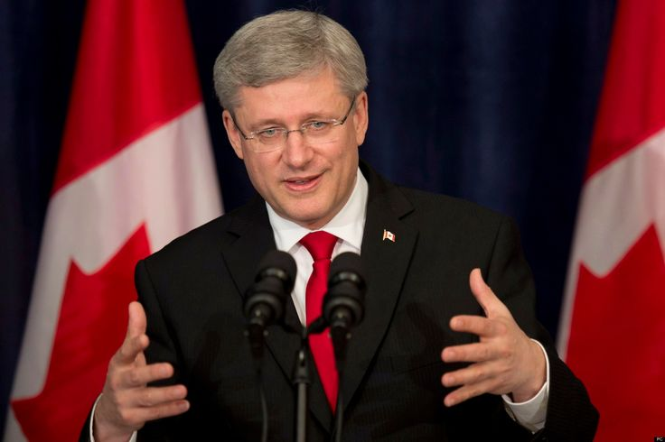 "Top News: ""CANADA: Aboriginal Voters Punished Stephen Harper In The Poll"" - http://www.politicoscope.com/wp-content/uploads/2015/09/Canada-Headline-News-Stephen-Harper.jpg - Some aboriginal communities saw voter turnout spike by up to 270 per cent in the Oct. 19 election.  on Politicoscope - http://www.politicoscope.com/canada-aboriginal-voters-punished-stephen-harper-in-the-poll/."