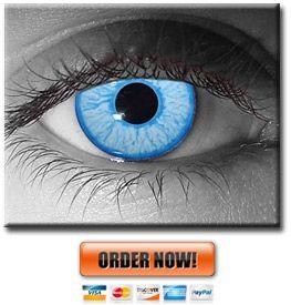 Selene underworld contacts