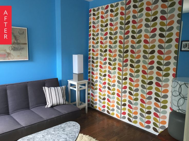 25+ best ikea wallpaper ideas on pinterest | box room ideas, home