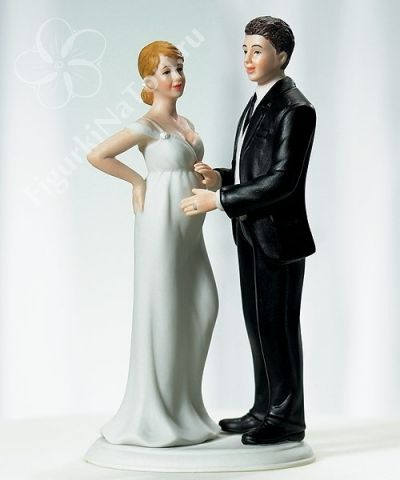 Фото тортов для жениха и невесты