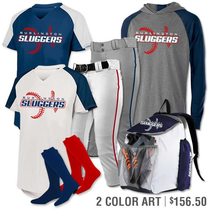 the latest aea17 028a1 Team Pack Dynasty 2 ***complete decorated package | Softball ...